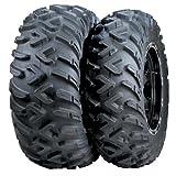 Itp Terracross R/T Tire, 26X11R-14