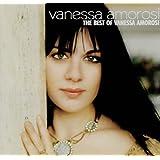 Best of Vanessa Amorosiby Vanessa Amorosi