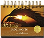 365 Tage Bibelworte