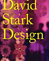 Free David Stark Design Ebook & PDF Download