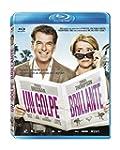 Un Golpe Brillante [Blu-ray]