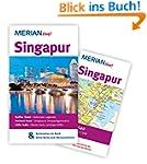 Singapur: MERIAN live! - Mit Kartenat...