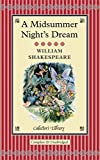 Midsummer Night's Dream (Collector's Library)