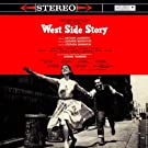 West Side Story: Original Broadway Cast Recording