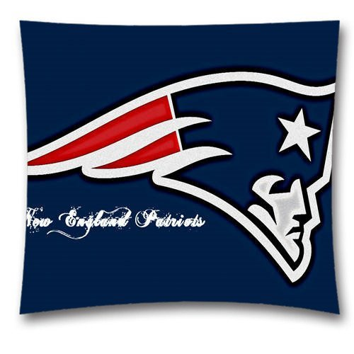 Patriots Sofas New England Patriots Sofa Patriots Sofa New England Patriots Sofas Patriot Sofa