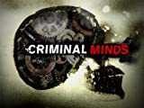 Criminal Minds: A Family Affair