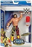 MACHO MAN RANDY SAVAGE - WWE ELITE 38 MATTEL TOY WRESTLING ACTION FIGURE