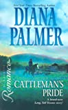 Cattleman's Pride (Silhouette Romance) (0373197187) by Palmer, Diana