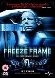 Freeze Frame packshot