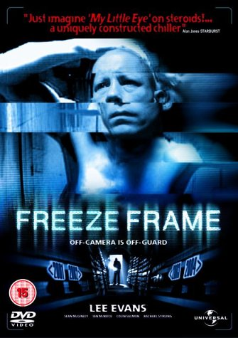Freeze Frame / ����-���� (2004)