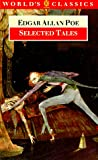 Selected Tales (0192815229) by Poe, Edgar Allan