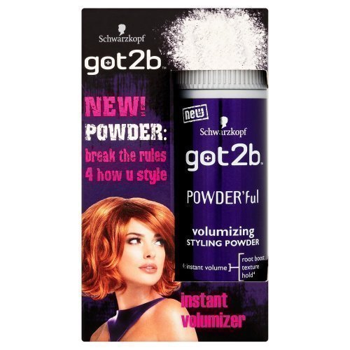 schwarzkopf-got2b-powderful-vol-style-powder-10g-2x-pack
