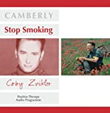echange, troc  - Stop Smoking