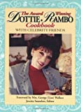 The Award Winning Dottie Rambo Cookbook With Celebrity Friends