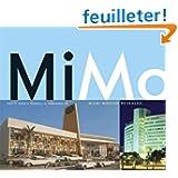 MiMo: Miami Modern Revealed