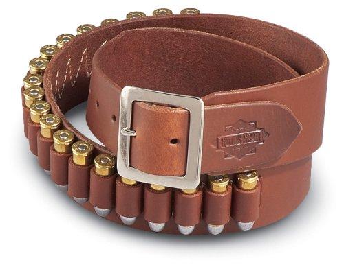 Best Prices! Guide Gear .38/.357 Cartridge Belt