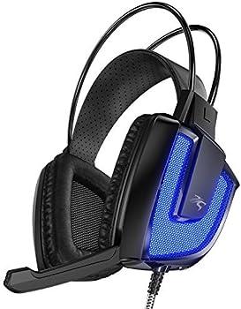 Sentey GS-456 Gaming Headset