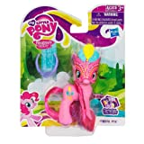 Pinkie Pie Masquerade My Little Pony