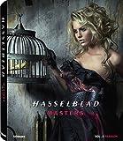 Fotocamere Digitali Best Deals - Hasselblad Masters (Masters (teNeues))