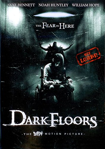 dark-floors