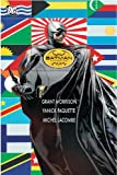 Image of Batman Incorporated, Vol. 1