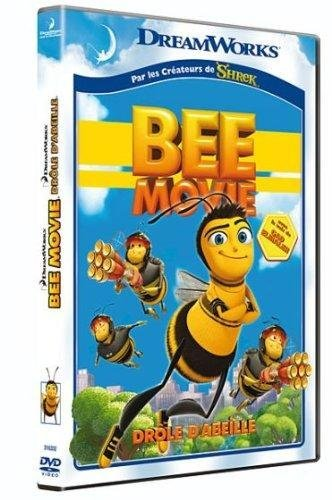 bee-movie-drole-dabeille