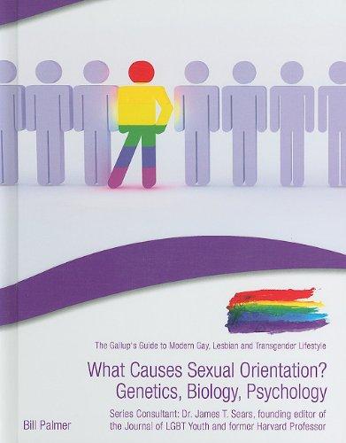 biological bases of behavior study guide