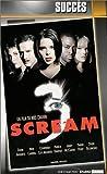 echange, troc Scream 3 [VHS]