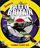 Rowan's Battle of Britain (PC)