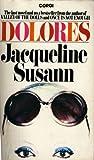 Dolores (0552105384) by JACQUELINE SUSANN