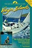 2001-2002 Cruising Guide to the Virgin Islands