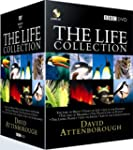 The Life Collection: David Attenborou...