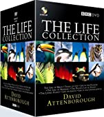 The Life Collection Box Set