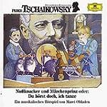 Wir Entdecken Komponisten-Tschaikowsk...
