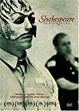Shakespeare Behind Bars packshot
