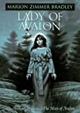 Lady of Avalon (0670857831) by Marion Zimmer Bradley
