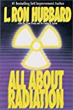 img - for All About Radiation book / textbook / text book