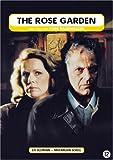 The Rose Garden ( Der Rosengarten ) [1989] (REGION 2) (PAL) [Dutch Import] [DVD]