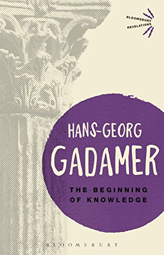 relevance of the beautiful and other essays hans georg gadamer