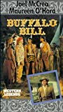 Buffalo Bill [VHS]
