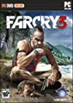 PC Far Cry 3 - Trilingual - Standard...