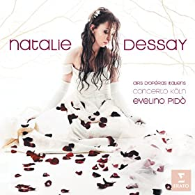 natalie dessay italian opera arias review Natalie dessay opera singer  the doomed heroines of italian and french opera dessay's comeback was rapid and complete,  italian opera arias, virgin, 2007 .
