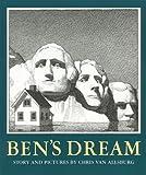 Ben\'s Dream