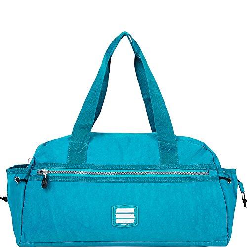 crinkle-nylon-suvelle-adocean-polifarmacos-weekend-bag-over-night-bag-deporte-continua-bag-bolsa-de-