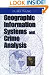 Geographic Information Systems and Cr...