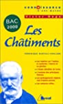 Les Chtiments, de Victor Hugo