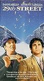 29th Street [VHS]