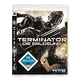 """Terminator: Die Erl�sungvon """"Warner Interactive"""""""