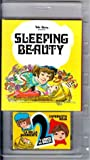 Tele Story Presents Sleeping Beauty & Little Red Riging Hood (Tele-Story - Tele-Skills)