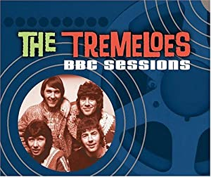 The Tremeloes - BBC Sessions